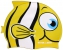 : (YF) Yellow Fish