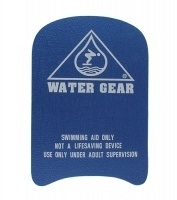 RECREATIONAL KICKBOARD
