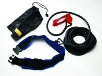 TRAINING LEASH
