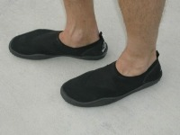 MALE WATER SHOES